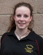 Coaching - Catriona Kilgour - Std